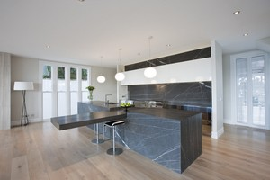 Kitchen Design Nz contemporary kitchen design nz for decor