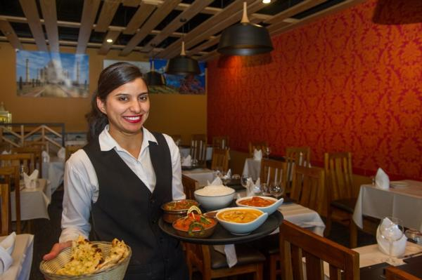 Tauranga's favourite ethnic restaurant Great Spice Tandoori Indian Restaurant & Bar in Otumoetai delivers the ideal catering choice for your next special event.