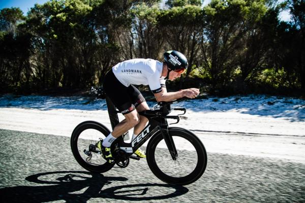 Wanaka based multisport, triathlete and endurance racer Dougal Allan is the first big name to confirm he will be on the start line of the Kathmandu Coast to Coast in February, hoping he can go better than his three second place efforts.