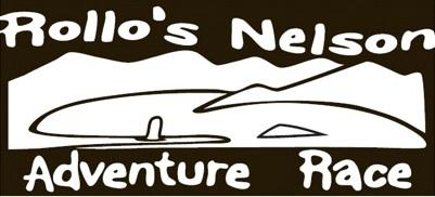 2013 Rollo's Nelson Adventure Race logo