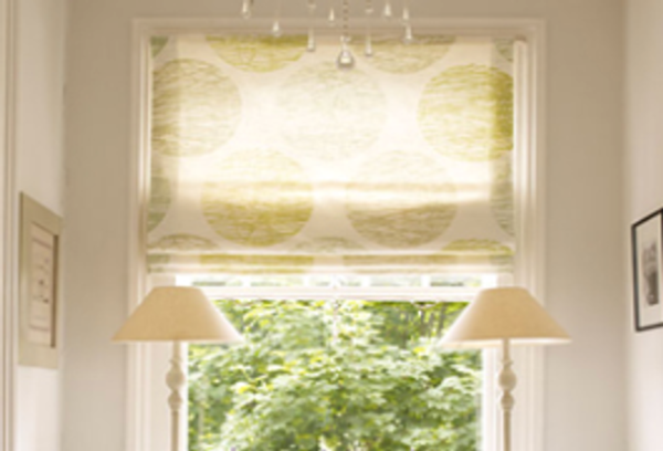 Photo sourced: Easyblinds.co.nz