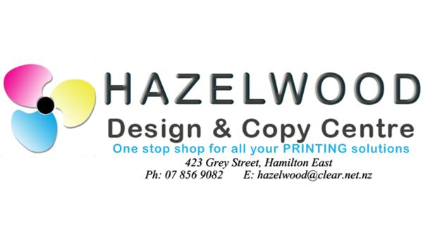 Get your professional business cards from hamilton based copy get your professional business cards from hamilton based copy specialists hazelwood design and copy centre credit media pa reheart Image collections