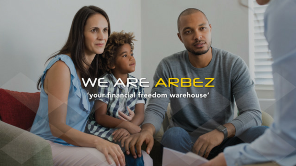 Leading New Zealand financial consulting business Arbez are bringing a fresh perspective for start-up business.