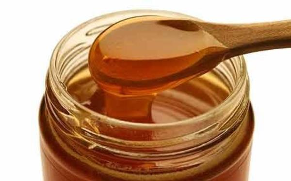 Image result for comvita manuka honey