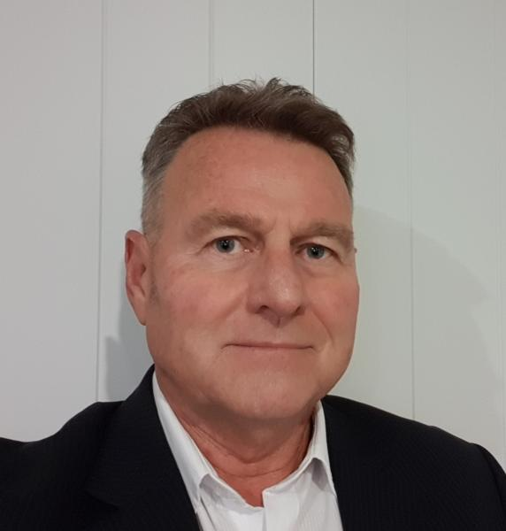 New Zealand's largest networks of Chartered Accounting firms, NZ CA is a new partner of the Dairy Women's Network. Alan Hay, Executive Officer of NZ CA