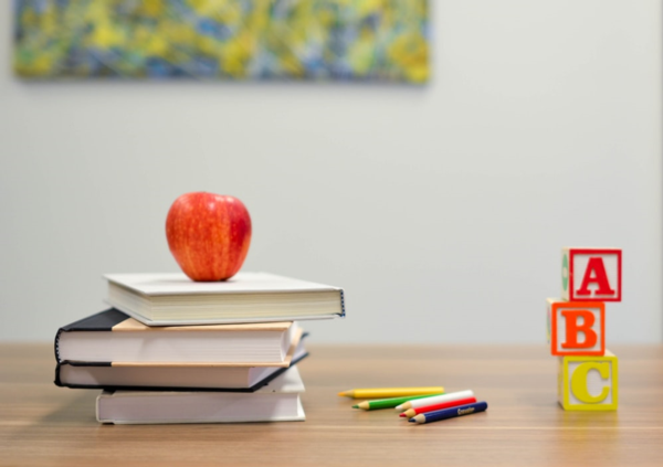Be back-to-school sorted with a personal loan from Leading finance company, Auckland-based Yes Finance.