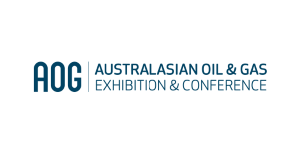 Tauranga-based global engineering experts Oasis Engineering are exhibiting at the Australasian Oil & Gas Exhibition & Conference in Perth this week.