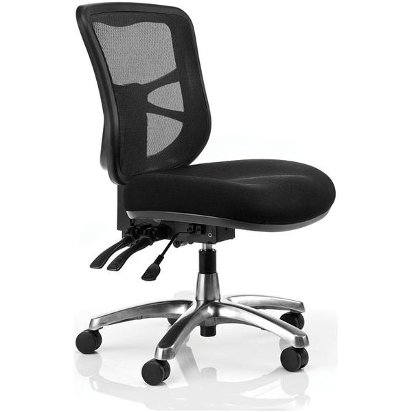 Office New Zealand 39 S Best Priced Office Chairs