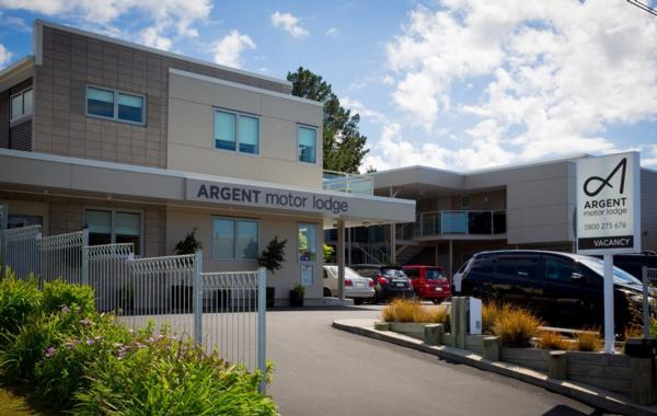 The Argent Experience: 7 things that set the award-winning motel Argent Motor Lodge in Hamilton apart.