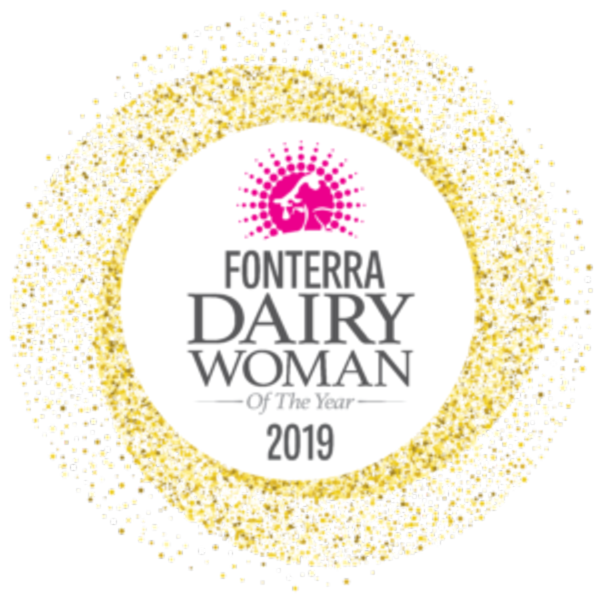 Dairy woman of the Year finalists breaking the mould of public perception