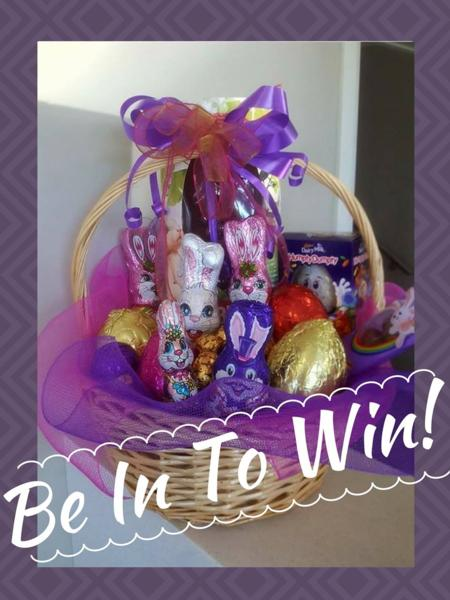 Award Winning Argent Motor Lodge of Hamilton Announces Easter Facebook Competition