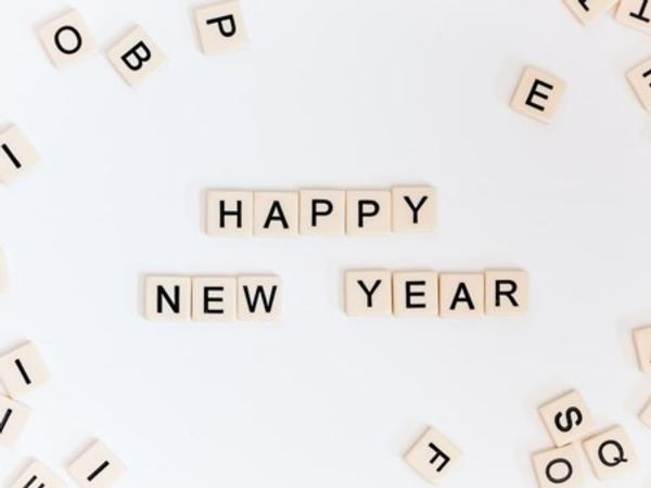 New Year's Resolutions for Business in 2021 with New Zealand-wide accounting specialists Tutbury & Associates Limited.