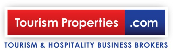 Tourism Properties.com - NZ Tourism & Hospitality Business Brokers