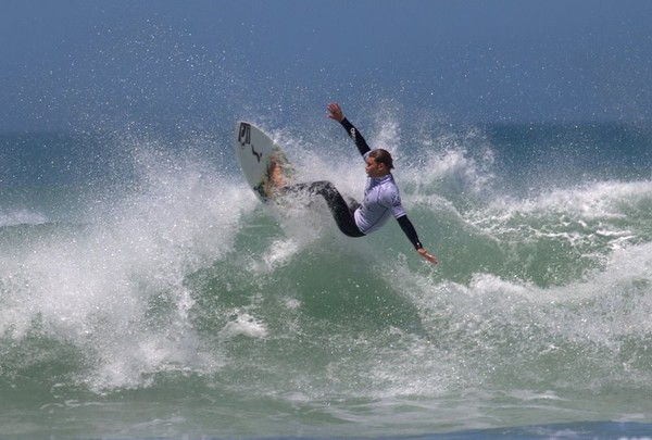 57c7c73e719cb0 CREDIT  Cory   NZ Surfing Magazine (Added by Surfing New Zealand Inc) - 607  views