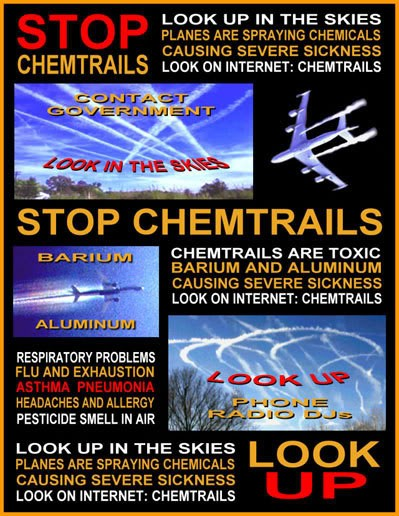 http://www.infonews.co.nz/photos/600-chemtrail_poster360usa.jpg