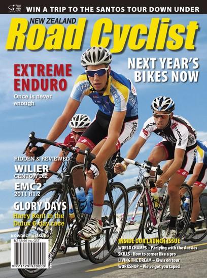 Cycling Malaysia - Bicycles, Rides,.