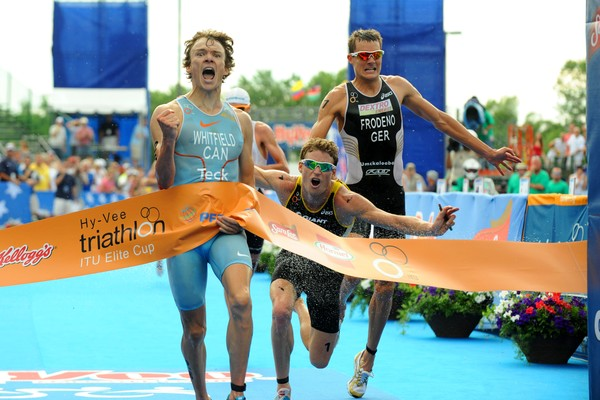 http://www.infonews.co.nz/photos/600-id_1385_2009HyVeeITUTriathlonEliteCup2009062720090627_7111.jpg