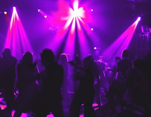 Profitable, busy nightclub for sale -Central Auckland